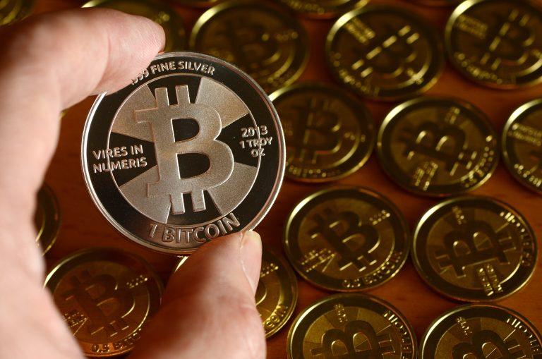 otava bitcoin pirkite prekybos bitcoin
