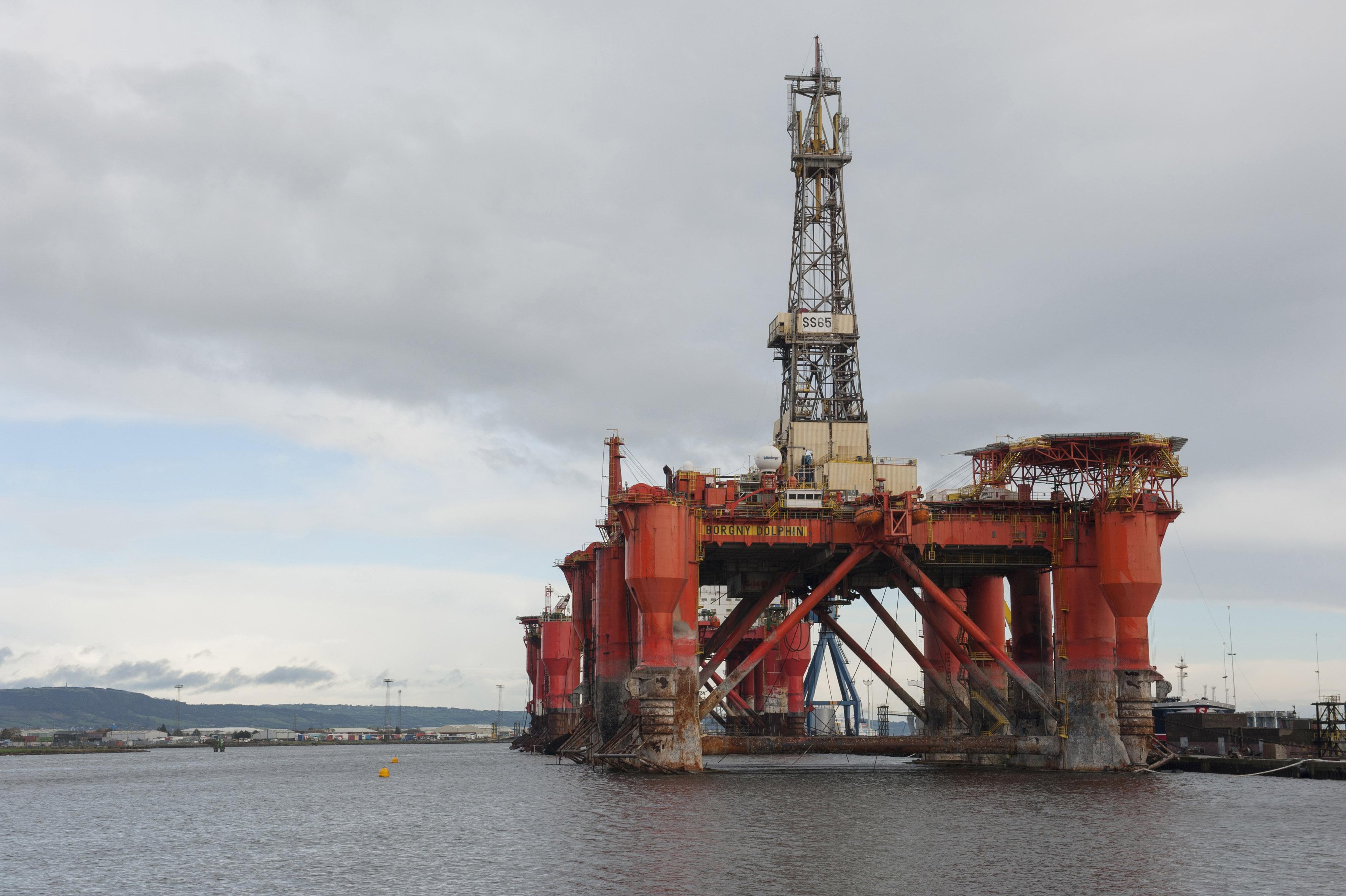 82 Emailoils Contact Usco Ltd Mail: Oil Surges Past $82 A Barrel