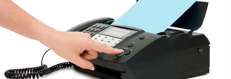 eight advantages of fax london business news londonlovesbusiness com