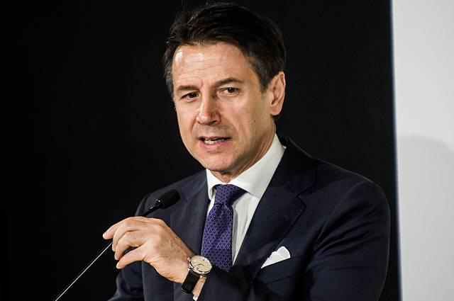 Italy in recession as eurozone sluggish