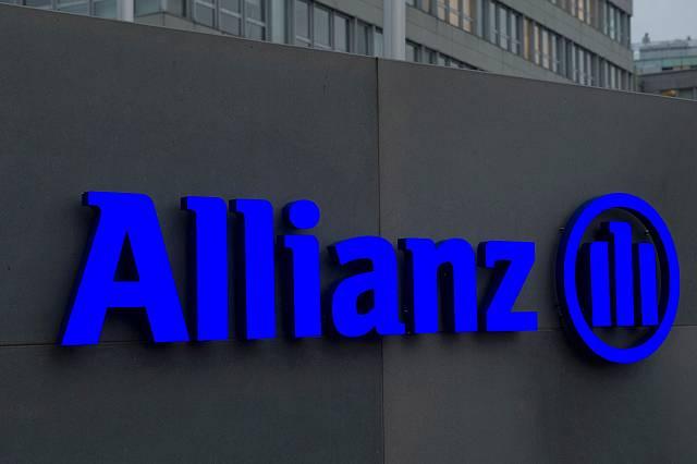 Jubilee Insurance and Allianz forge strategic partnership   London Business  News   Londonlovesbusiness.com