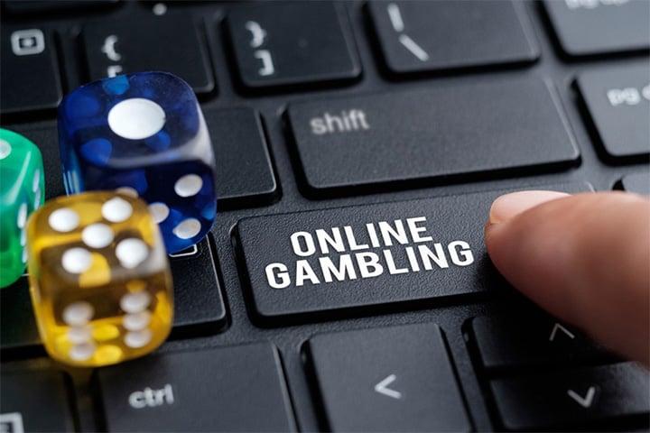 Five basic facts about online gambling | London Business News |  Londonlovesbusiness.com