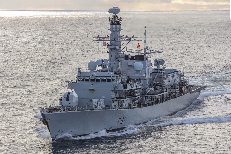 russian warships - photo #2